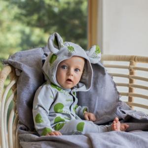 Baby boy (0- 24 months)